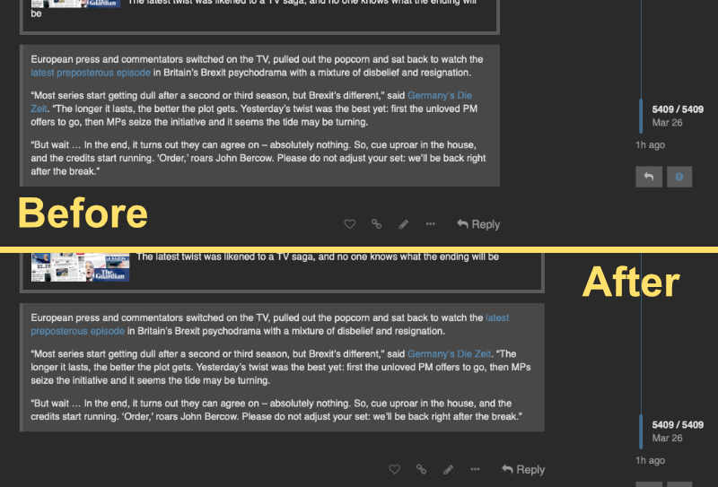 theproeprtypin-before-after-post-width