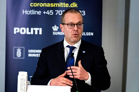 According to WHO European Director Hans Kluge, the number of deaths in Europe may start to rise in October-November.