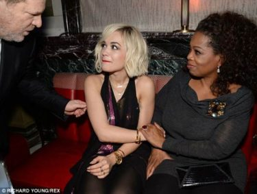 Oprah-pimping-for-Weinstein-375x283