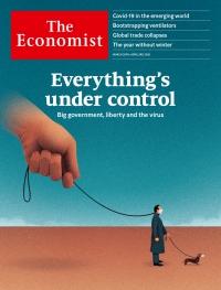 Economist%20magazine