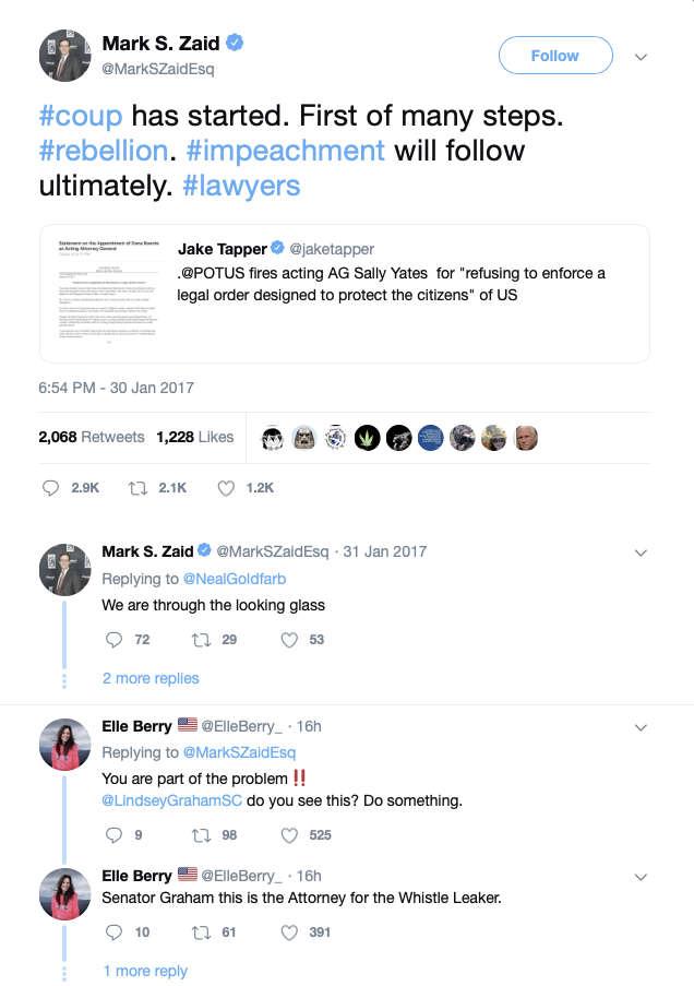 2017-coup-tweet