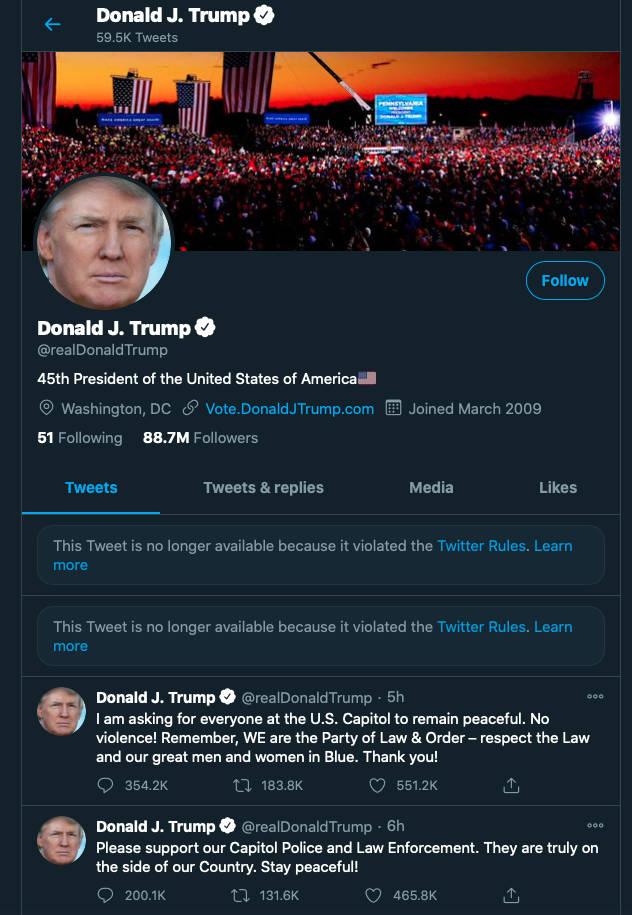 trump-censored-tweets