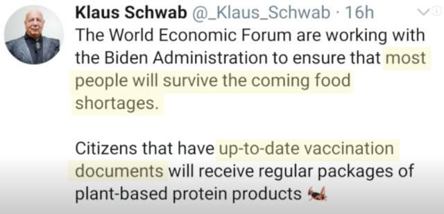 schwab-plant-based-protein-640