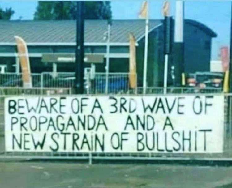 3rd-wave-bullshit-newstrain