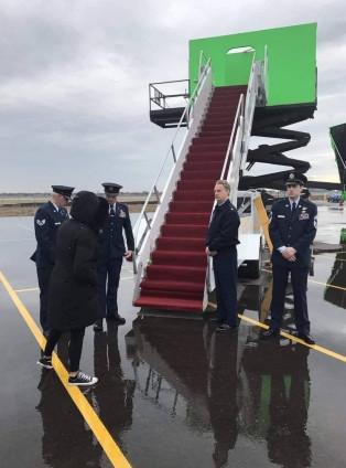 Fake-US1-Plane