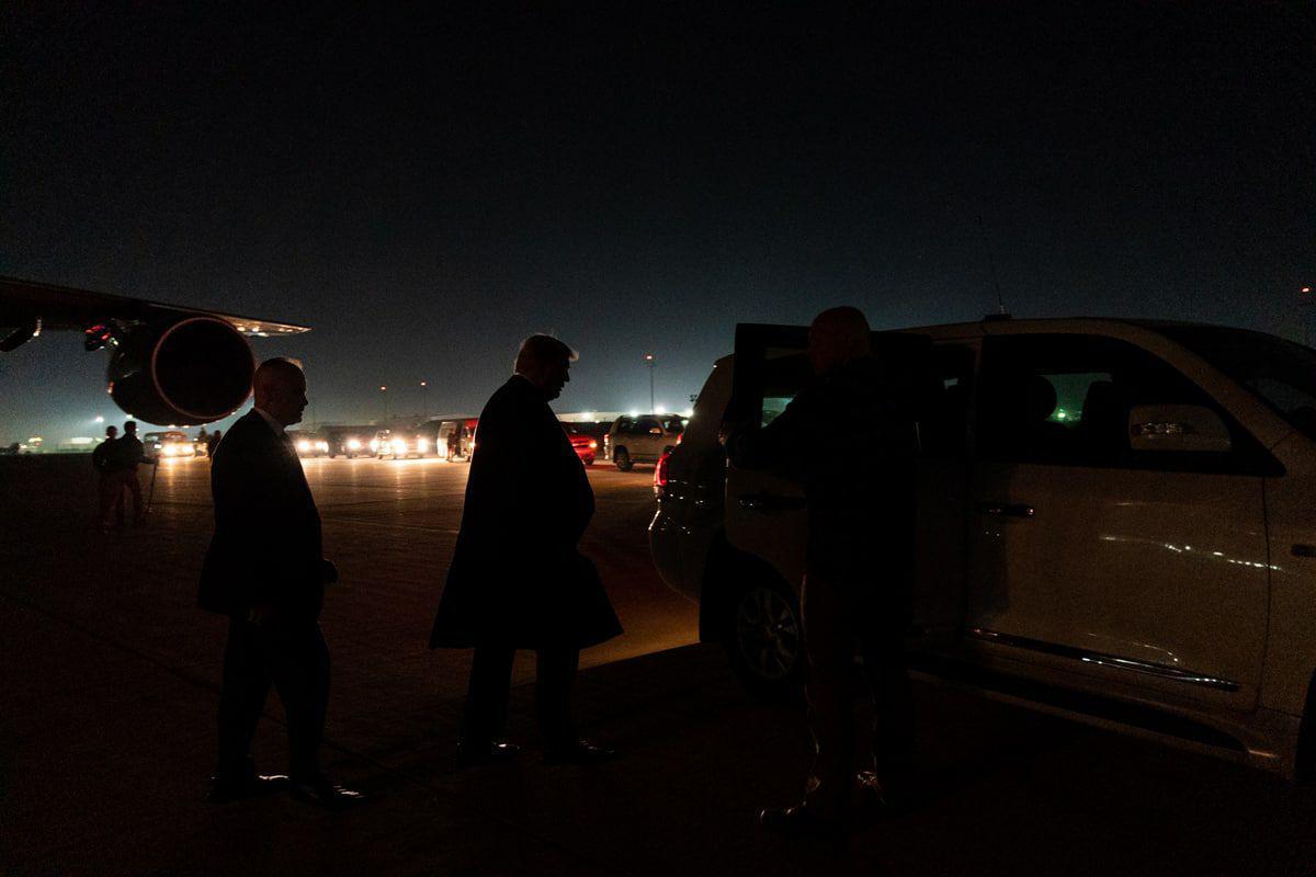 trump-airport