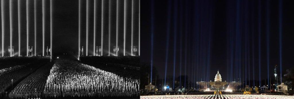 light-installation-then-now