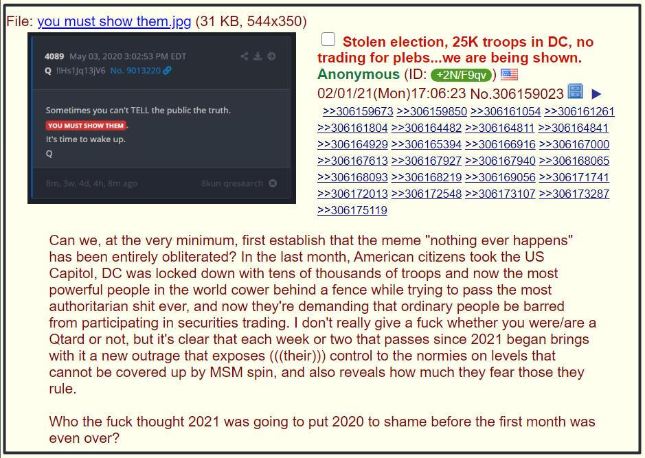 2021-stuff-happens