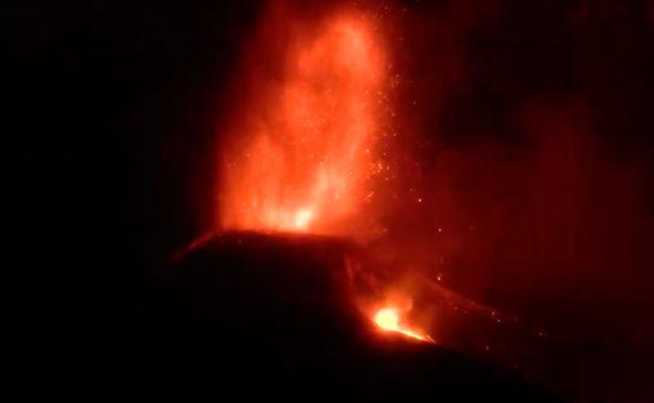 volcano-2-openings-2
